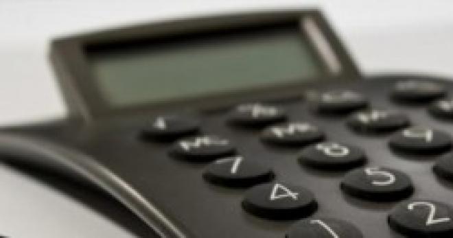 Tasi tari imu 2014 scadenze tasse calcolo e info prima for Tasi e tari