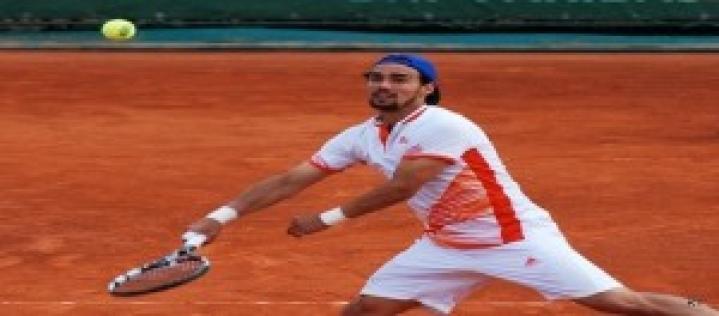tennis montecarlo atp programma orari incontri 16 aprile diretta tv info