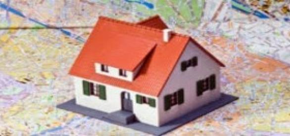 Modello 730 2014 detrazione fiscale al 50 per le spese - Modello preventivo ristrutturazione casa ...