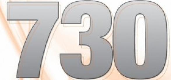 Modello 730 anno 2014 e spese sanitarie guida a tutte le for Spese deducibili 730