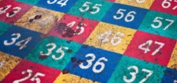 Estrazione del lotto 10 elotto superenalotto di oggi 22 for Estrazione del lotto di oggi
