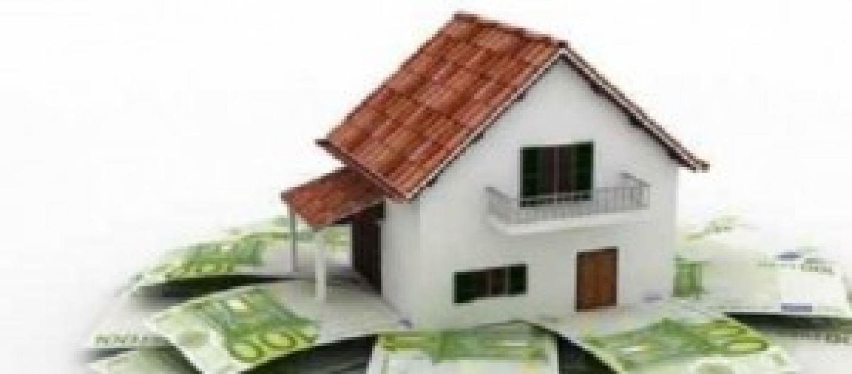 Richiedere mutui 100 per l acquisto della prima casa - Calcolo imposte acquisto seconda casa ...