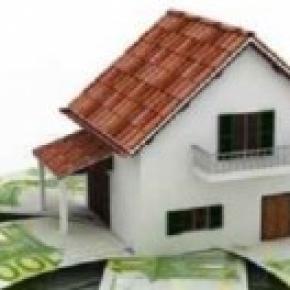 Casa del mar roseto prezzi