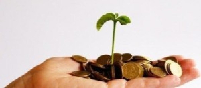 Detrazioni fiscali irpef 2014 tutte le componenti e le for Capienza irpef per detrazioni