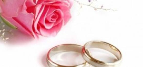 Auguri Matrimonio Gia Conviventi : Frasi e biglietti auguri di matrimonio citazioni