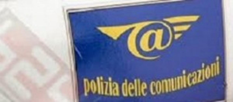 porno italiaa chat.chatta
