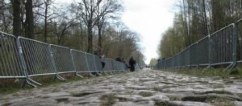 Parigi - Roubaix 2014: info percorso e diretta tv