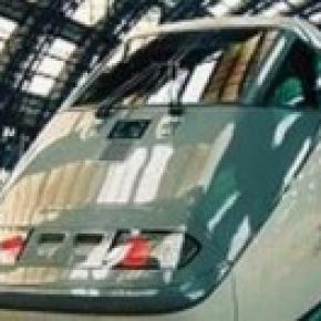 Scipero treni 12 e 13 aprile: Trenitalia e Trenord