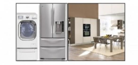 Bonus mobili ed elettrodomestici limite di spesa legato for Bonus elettrodomestici