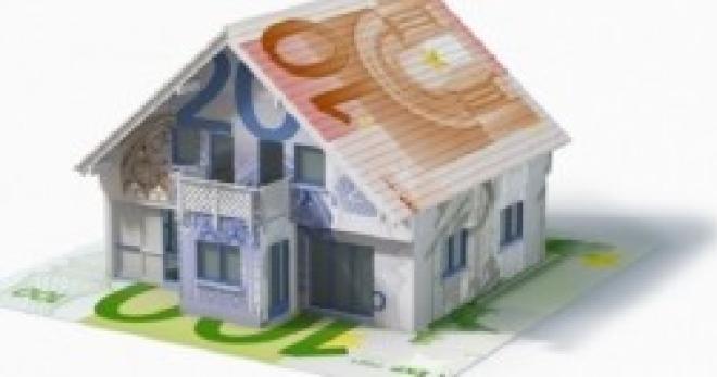 Bonus mobili ed elettrodomestici eliminato il vincolo di - Detrazioni per ristrutturazione prima casa ...
