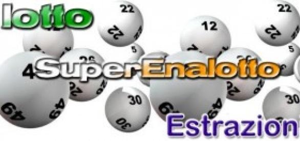 Lotto e superenalotto ultima estrazione di oggi 24 maggio for Estrazione del lotto di stasera