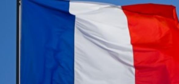 Déception Présidentielle: le changement c'est maintenant. Le vent a tourné en France.