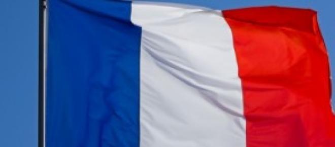 Le vent a tourné en France