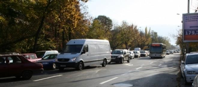 Numarul de masini noi Dacia ce au fost inmatriculate in luna aprilie, in Franta, a inregistrat o crestere semnificativa, de 45,6%. Astfel, in aceasta perioada, un numar de 11.287 de autoturisme Dacia au fost inmatriculate in tara respectiva.