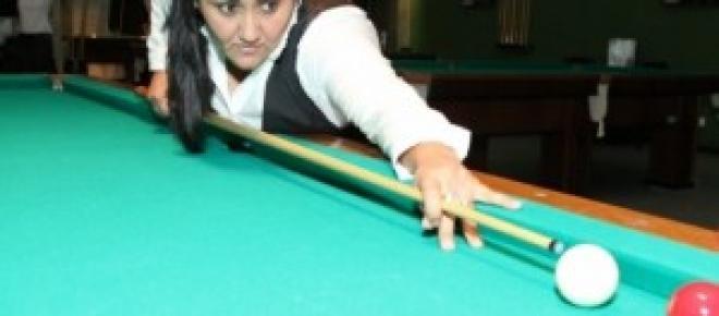 Mark Selby câștigă primul turneu mondial, snooker