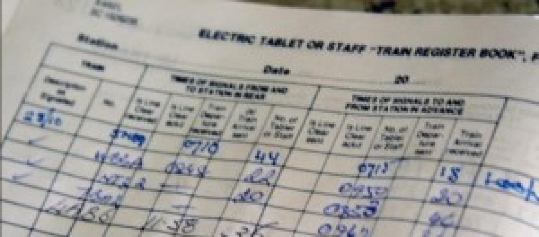 Scuola docenti portare il registro a casa reato per - Prostituirsi in casa e reato ...