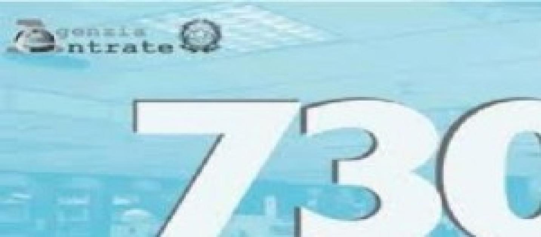 Modello 730 precompilato 2015 i contribuenti che lo - Termine presentazione 730 ...
