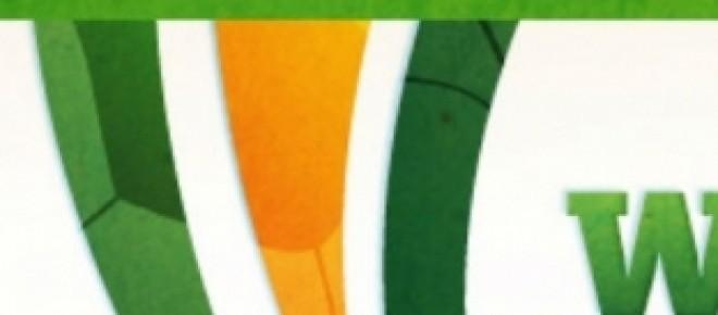 CUPA MONDIALĂ DE FOTBAL BRAZILIA 2014
