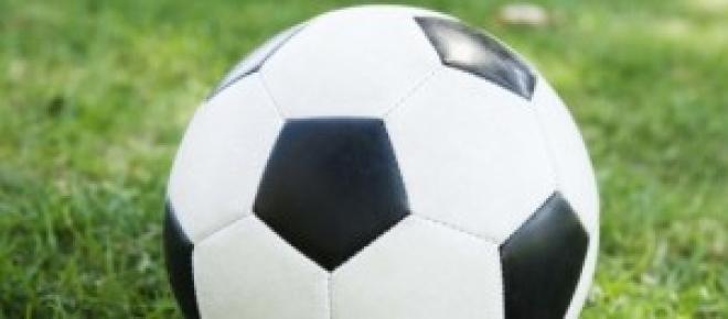 El balón, ese gran incomprendido
