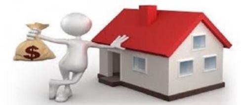 Come vendere casa col miglior profitto