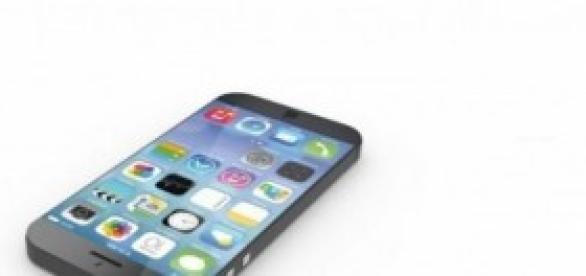 I 6 migliori smartphone in arrivo nel secondo semestre - I migliori cellulari sul mercato ...