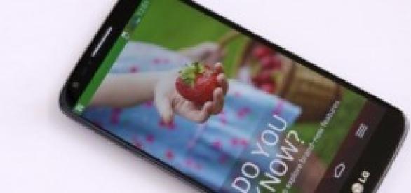 Euronics Vs Trony: cellulari e console in promo