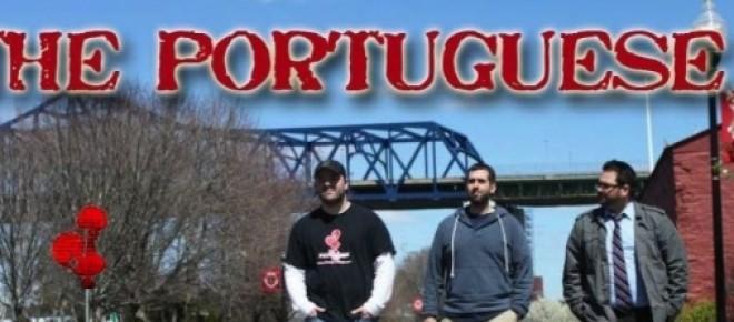 The Portuguese Kids