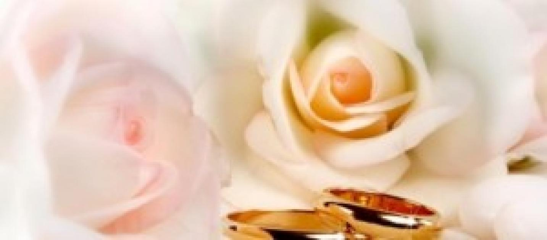 Auguri Primo Mese Matrimonio : Frasi di auguri per il matrimonio e infine concludere