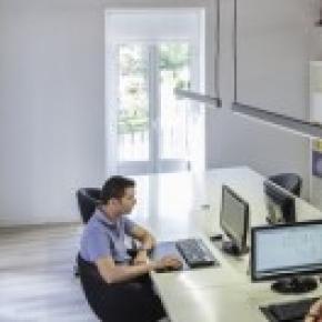 Estudio de arquitectos especializados en la arquitectura - Estudio de arquitectos ...
