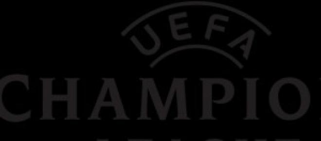UEFA Champions League 2014-2015