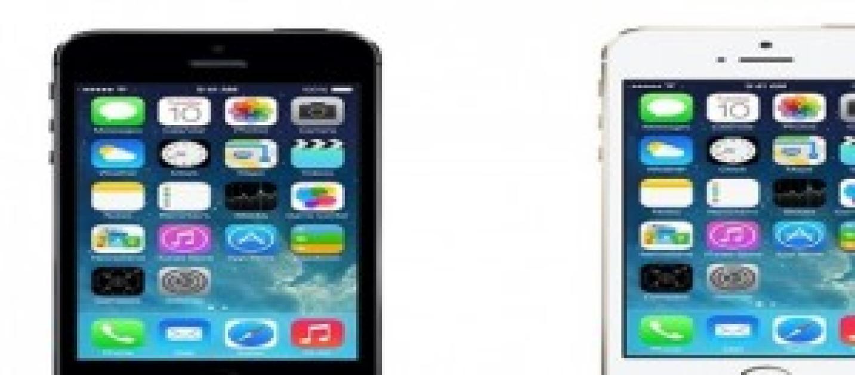 Iphone 4s Bianco Prezzo Basso