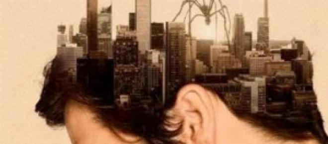 Enemy, un thriller psychologique