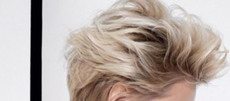 Tagli capelli 2014 lunghi, corti e medi: come cambiare ...