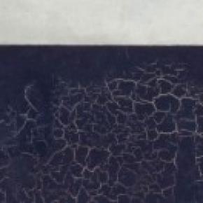 Kazimir Malevich, Black Square 1913