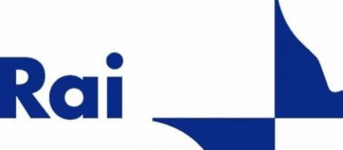 Canone rai 2015 costo disdetta abbonamento esenzione - Canone rai 2017 importo ...