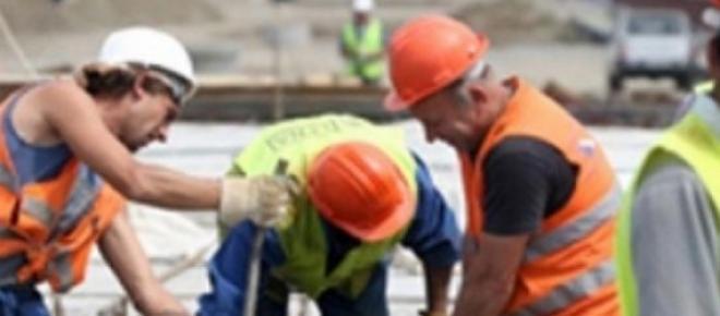 muncitori români oriunde in lume<br />