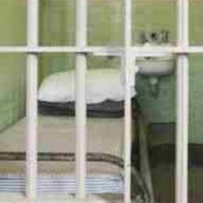 Les prisons une annexe d'Al-Quaïda ?