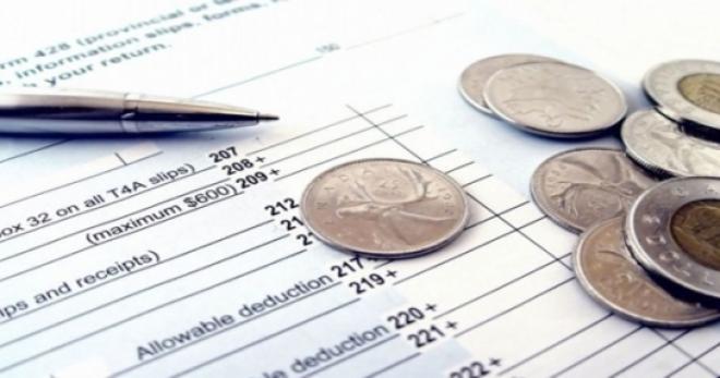 Calcolo imposta reddito 2015 share the knownledge - Calcola imposta di registro ...