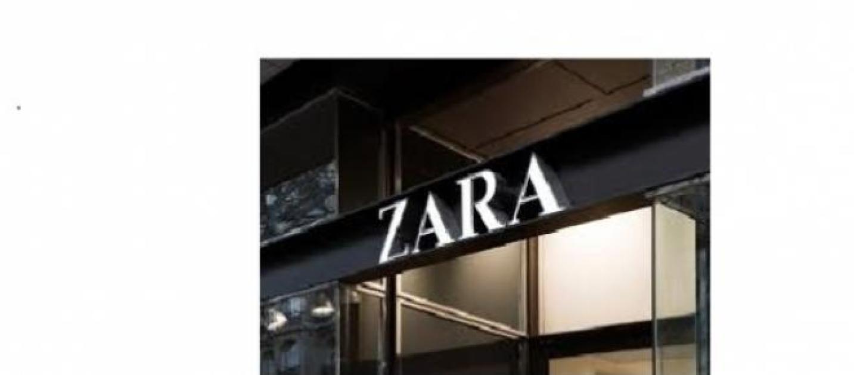 Carta regalo zara nuova bufala su facebook for Zara nuova apertura