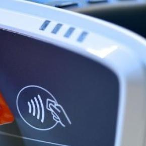 Are Contactless Cards A Waste Of Investment?
