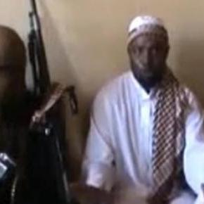 Boko Haram - son chef Aboubakar Shekau