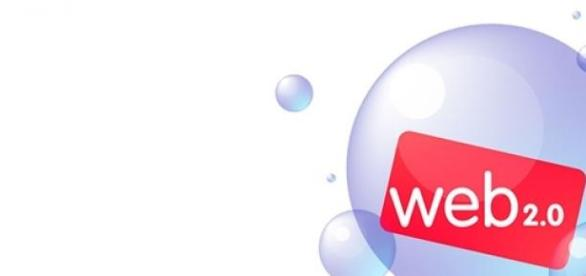 Web 2.0 besser sicherer schneller ?