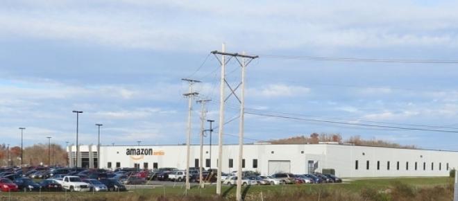 Również w Polsce Amazon jest krytykowany za sposób w jaki traktuje pracowników centrów logistycznych.