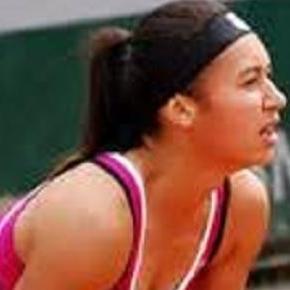 Heather Watson won the Hobart International title