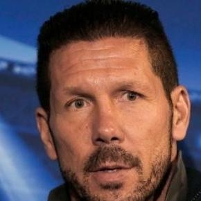 El equipo de Simeone regresa al 3er lugar general