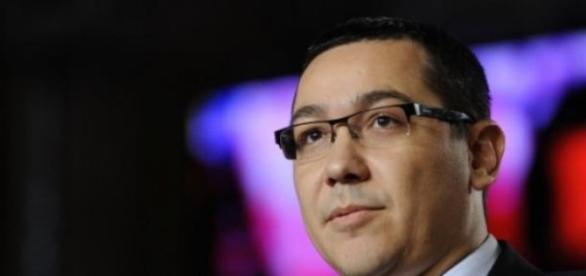 Victor Ponta a gasit solutia pentru votul de afara