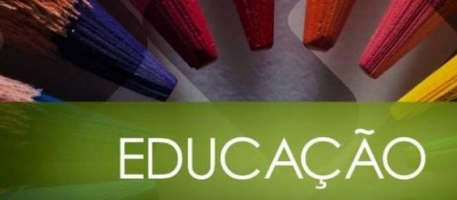 A educação brasileira pede socorro