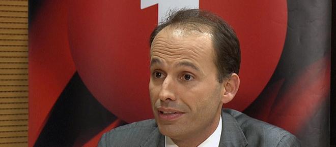 As declarações foram proferidas por Pedro Mota Soares a propósito de uma conferência sobre desemprego jovem. O Governo pretende desenvolver dois programas: um com foco na formação e um outro com foco nos estágios profissionais.