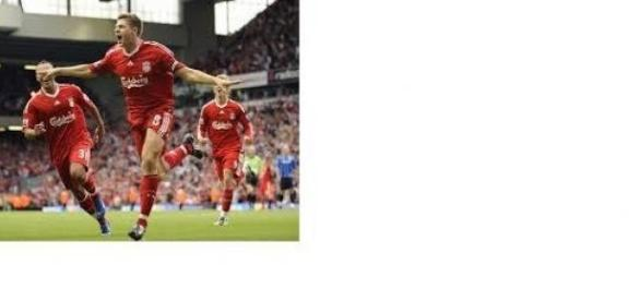 Gerrard will leave Liverpool at end of the season