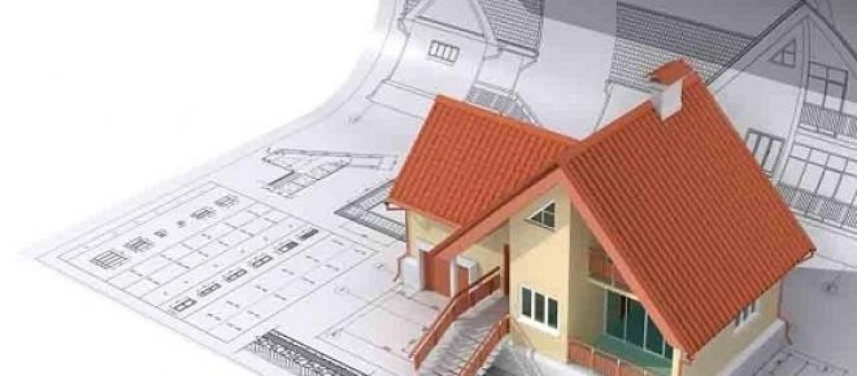 Bonus mobili, ristrutturazione edilizia, ecobonus: guida alle ...